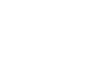 Regional Reach Advertising