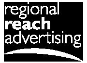 Regional Reach Advertising
