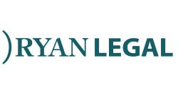 Ryan Legal