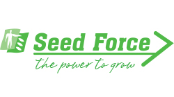Seed Force