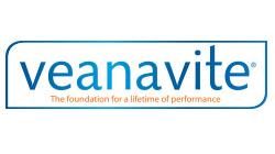 Veanavite
